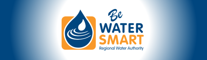Take the pledge to be water smart